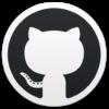 GitHub - free-engineer/rss-aggregator: PHP RSS aggregator