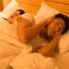 いびきの原因は舌根沈下?睡眠の質を上げる方法とは | サンスター健康道場