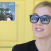 Norm Glasses: Lightweight, normal looking AR Smart Glasses by Human Capable Inc.