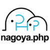 Nagoya.php - connpass