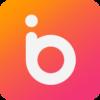 BeatFit(ビートフィット)|音で楽しむフィットネス