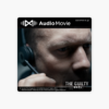 ‎Apple Podcast内のTHE GUILTY/ギルティby AudioMovie™
