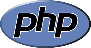 php require_once debug